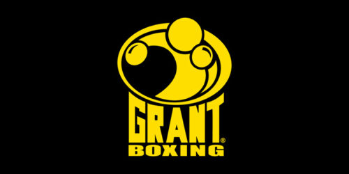 Grant best boxing brands