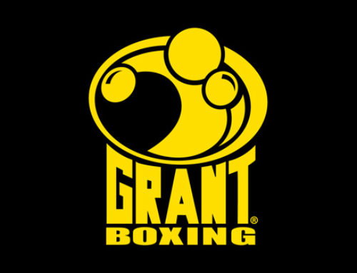 Grant Boxing Gloves – All Models Review 2019