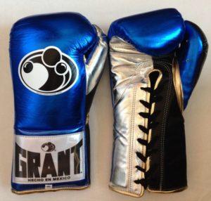 grant best boxing gloves