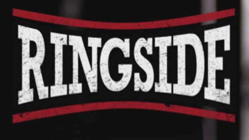 ringside best boxing brand