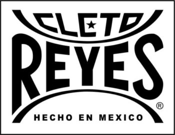 Cleto Reyes boxing gloves brands