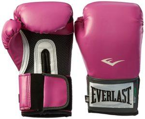 everlast women best boxing gloves
