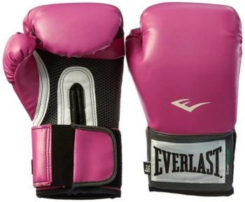 everlast women best boxing gloves