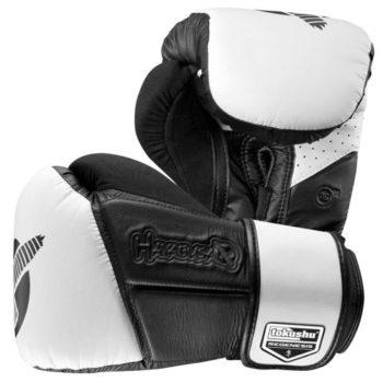 hayabusa best boxing gloves