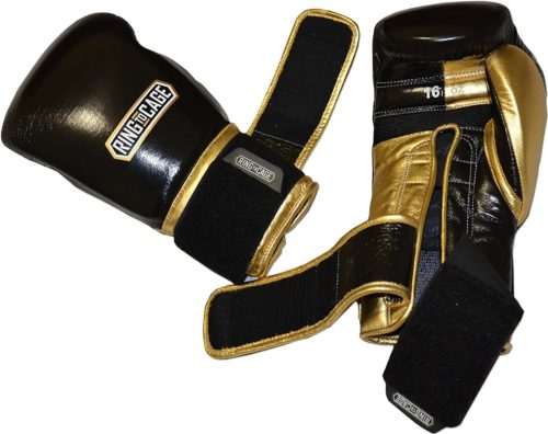Ultimate Boxing Gloves Guide & Best Boxing Gloves 2019