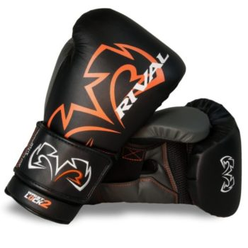 rival best boxing gloves