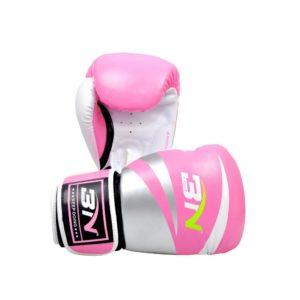 BN Pro Boxing Training Sparring Gloves For Women