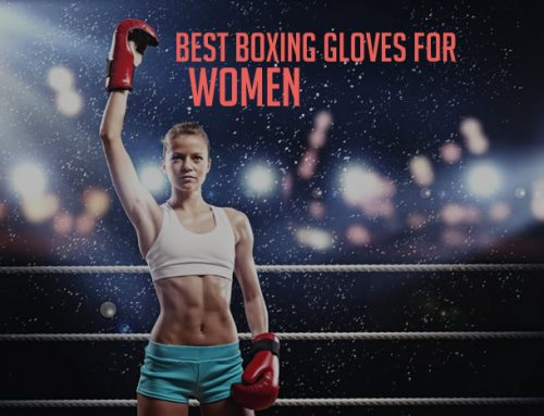 Boxing Gloves for Women Reviews 2019