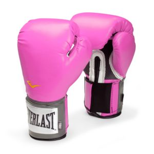 Everlast Women's Gloves