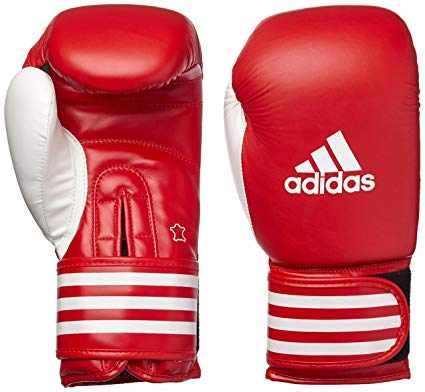 Best Adidas Boxing Gloves 2019 (Reviews
